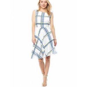 ABS by Allen Schwartz Dress size Small